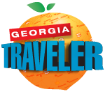 georgia traveler logo