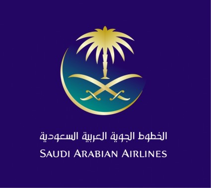 saudi_arabian_airlines_1_141232