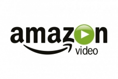 amazonvideo-580x326
