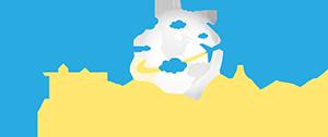 Curious Traveler TV – Educational Travel TV Series Logo